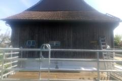 Alte-Scheune-6
